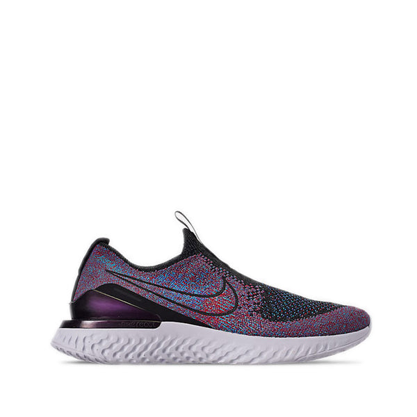 Wmns Nike Epic Phantom React BV0415-002 Running Shoes