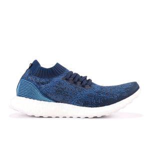 ADIDAS ULTRA BOOST UNCAGED PARLEY BY3057 ⓗ