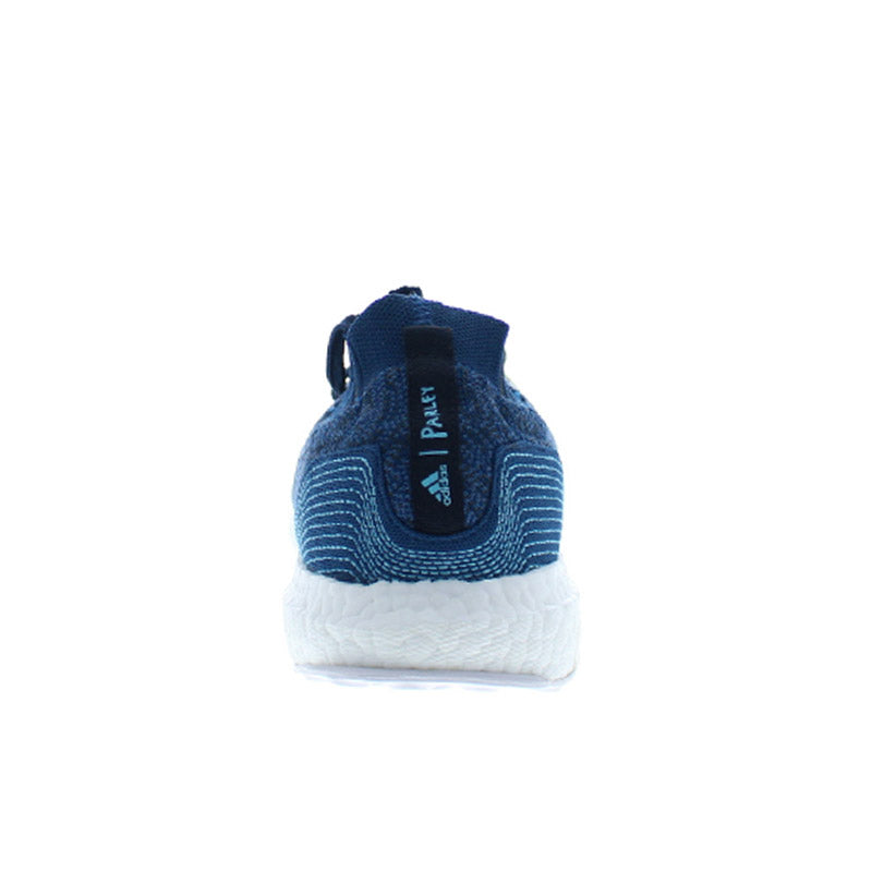 c39af304a ADIDAS ULTRA BOOST UNCAGED PARLEY BY3057 ⓗ – Sky Walker