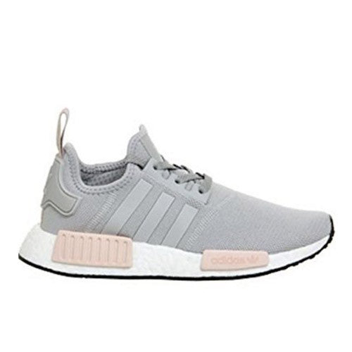 "W ADIDAS NMD ""OFFSPRING GREY"" BY3058"