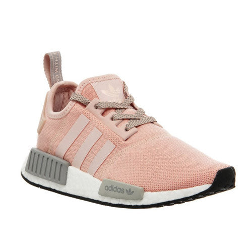 "W ADIDAS NMD ""OFFSPRING PINK"" BY3059"