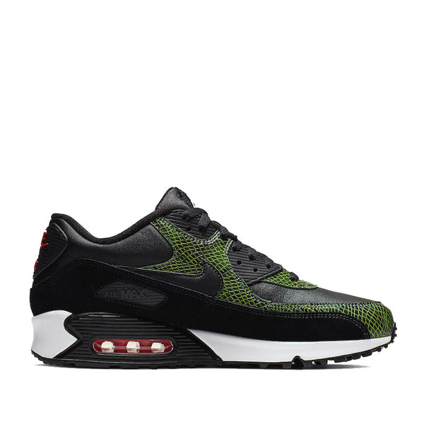 Mens Air Max 90 QS CD0916-001