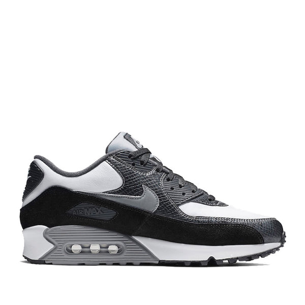 Mens AIR MAX 90 QS CD0916-100