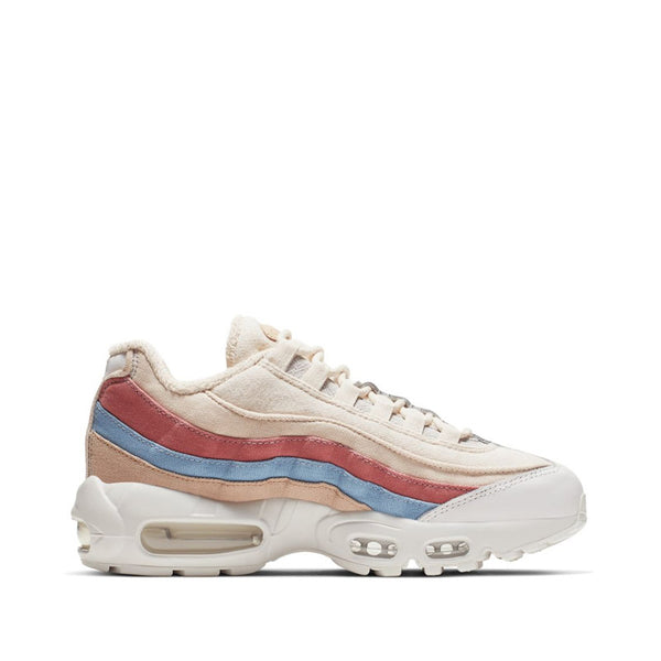Wmns Nike Air Max 95 CD7142-800 Running Shoes
