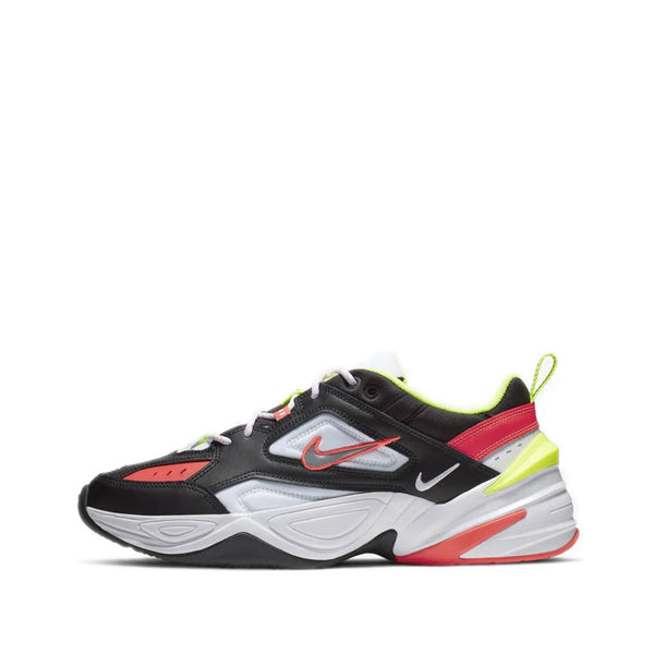 Mens Nike M2K Tekno CI2969-003 Running Shoes