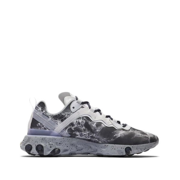 Nike Kendrick Lamar React Element 55 CJ3312-001