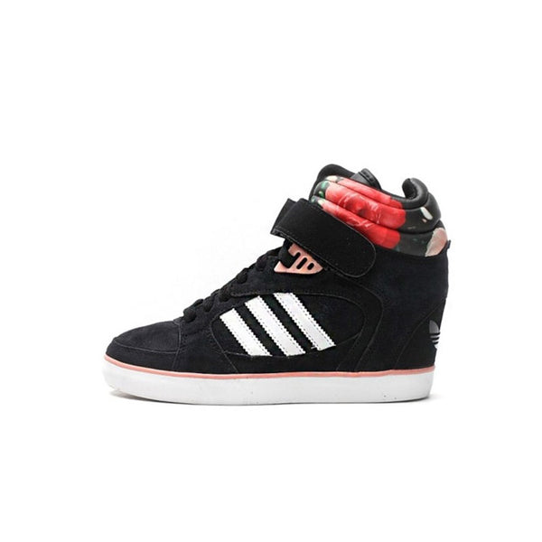 Adidas Amberlight up D65816