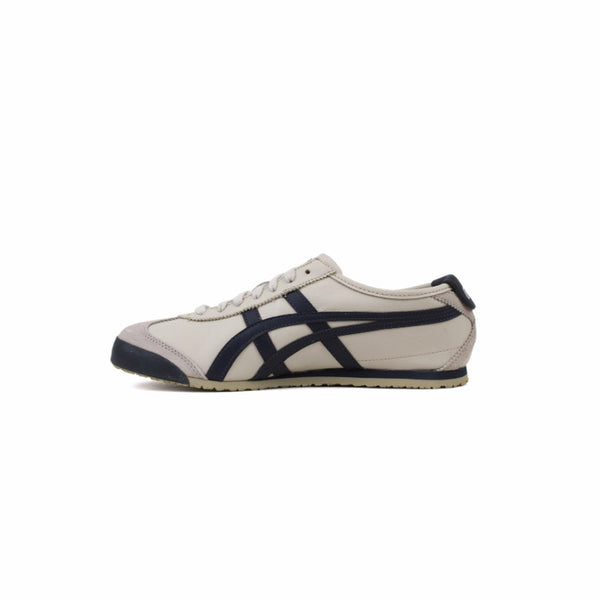 Onitsuka Tiger Men  DL408-1659 ⓗ