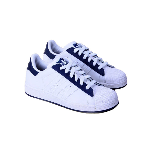 Adidas Jr Superstar G48967