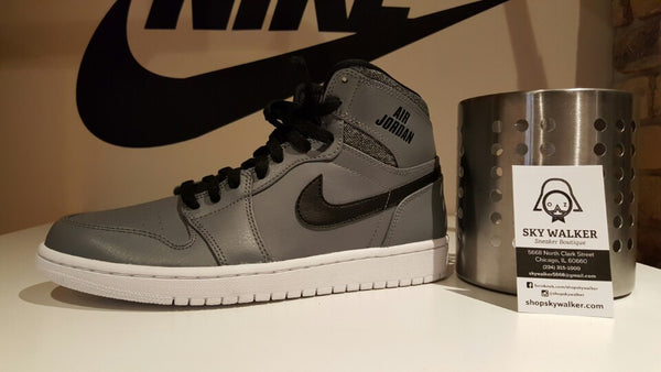 Jordan Air 1 Retro High 332550-014