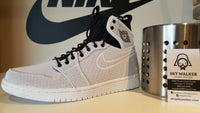 Jordan Retro 1 Ultra High 844700-132
