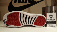 Nike Air Jordan 12 Retro (GS) 153265-600