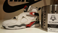 Nike Air Jordan 8 Retro (GS) 305368-103