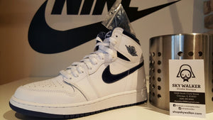 Nike Air Jordan Retro 1 High OG (GS) 575441-106