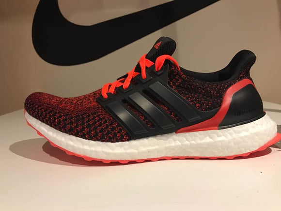 adidas Ultra Boost S80373