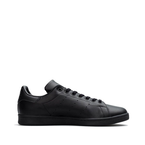 adidas Stan Smith Triple M20327