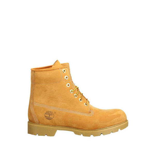 "Timberland Classic 6"" Waterproof Boot TB010066713"