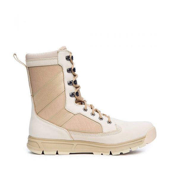 Timberland AND Field Guide Boot TB0A1NHC