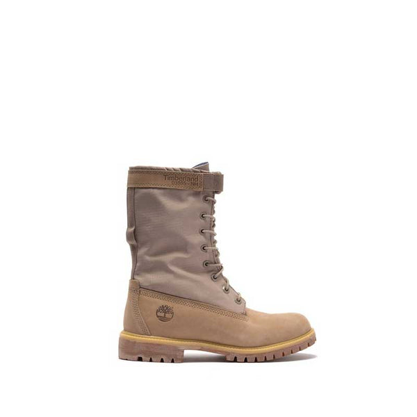 Timberland Mixed Media Gaiter Boot TB0A24A2D82