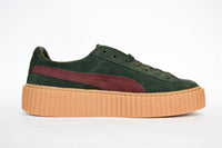 Puma by Rihanna Women's Creeper  361005-07