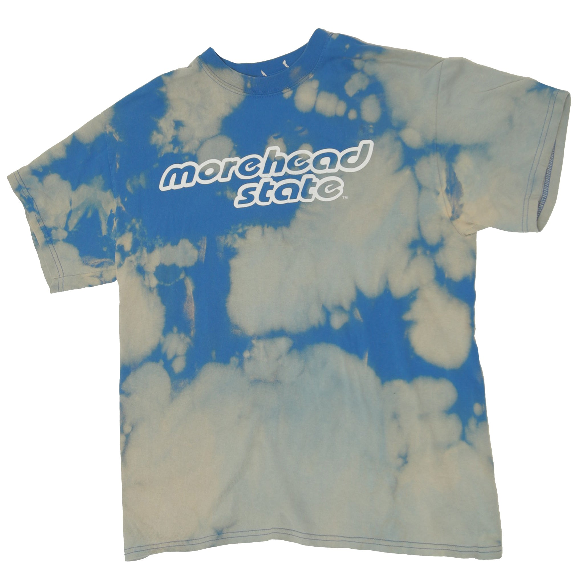 Morehead State T-Shirt