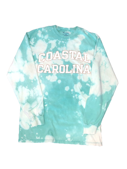 coastal Carolina t-shirt