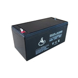 24v 7Ah SLA Lead Acid Battery