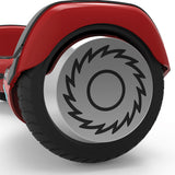 Razor Hovertrax 2.0  Red FREE DELIVERY
