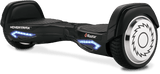 Razor Hovertrax 2.0 Black FREE DELIVERY