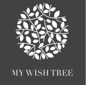 My Wish Tree