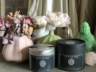 PEONY TREE TRAVEL CANDLE 20CL