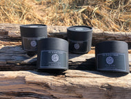 MY WISH TREE 6 MONTH CANDLE SUBSCRIPTION
