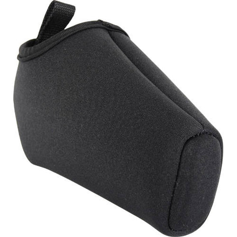 Taser Pulse Soft Cover Holster - Crime Guardian