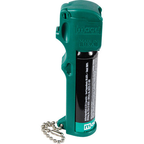 Mace Muzzle Canine Spray - Crime Guardian