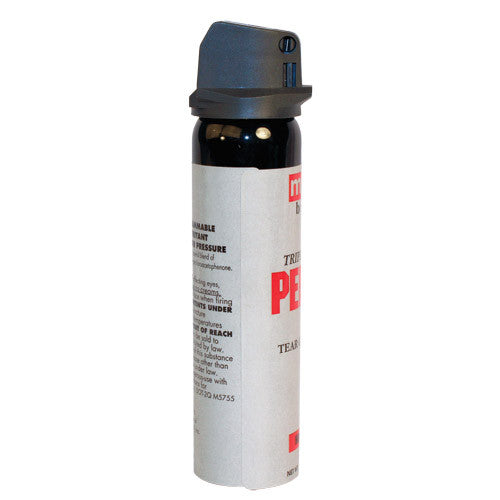 Mace Triple Action Fogger Home - Crime Guardian