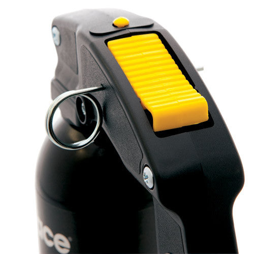 Mace Pepper Gel Home Defense - Crime Guardian