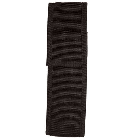 Nylon Bear Spray Holster - Crime Guardian