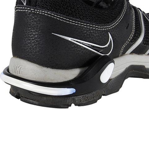 Safe Steps LED Shoe Lights for Runners - Crime Guardian