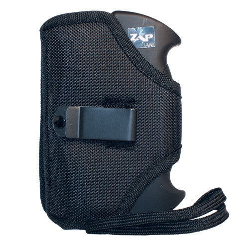 Double Trouble Stun Gun - Crime Guardian