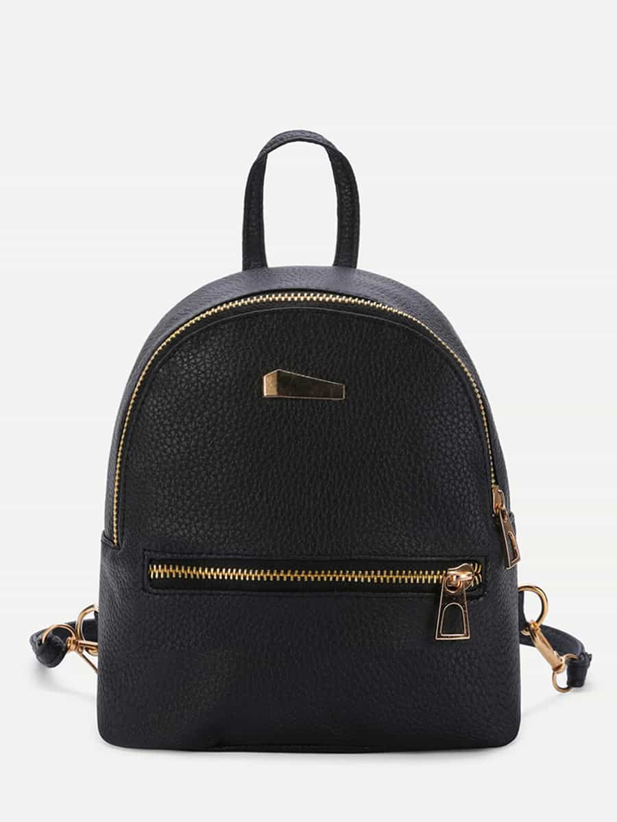 Nia Backpack