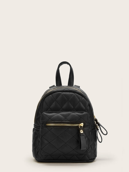 Becca Backpack