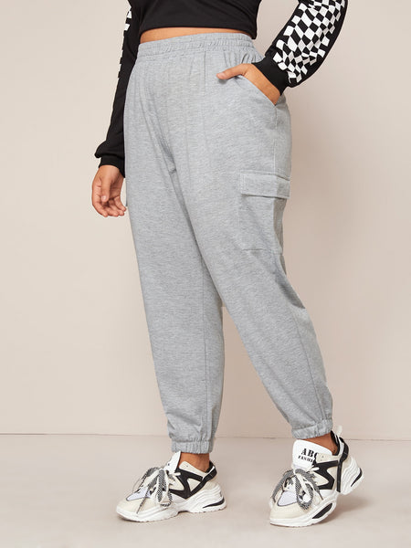 All You Need Sweatpants