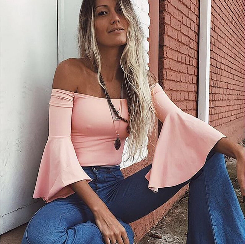 Spring Breeze Bodysuit
