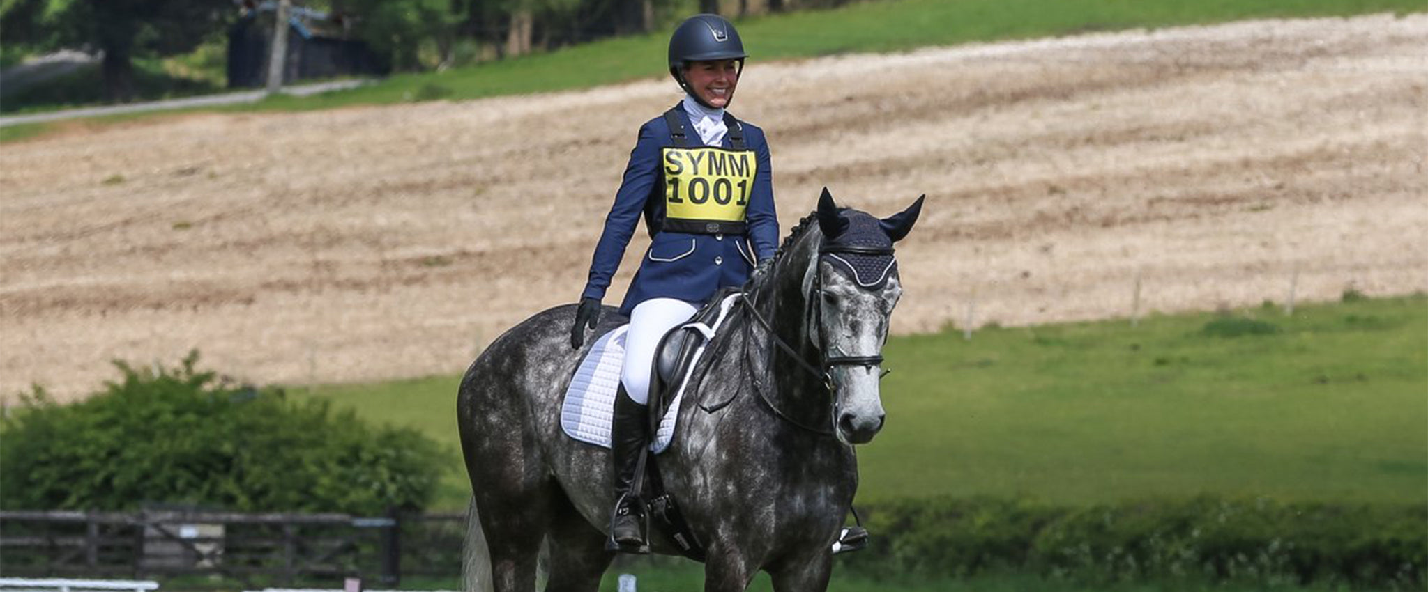 Uptown E Store Equestrian Lifestyle And Fashion