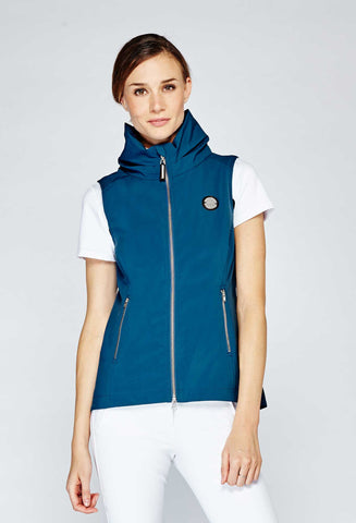 Cavalleria Toscana Ladies Fashion Jacket