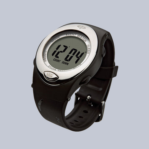 Optimum Time Eventing Watch Series 14 - Pink