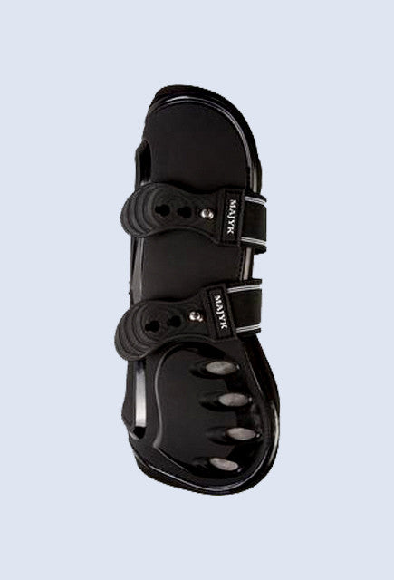Majyk Equipe Boyd Martin Vented Infinity Tendon Jump Boot - Uptown E Store