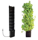 Compact Vertical Garden Kit