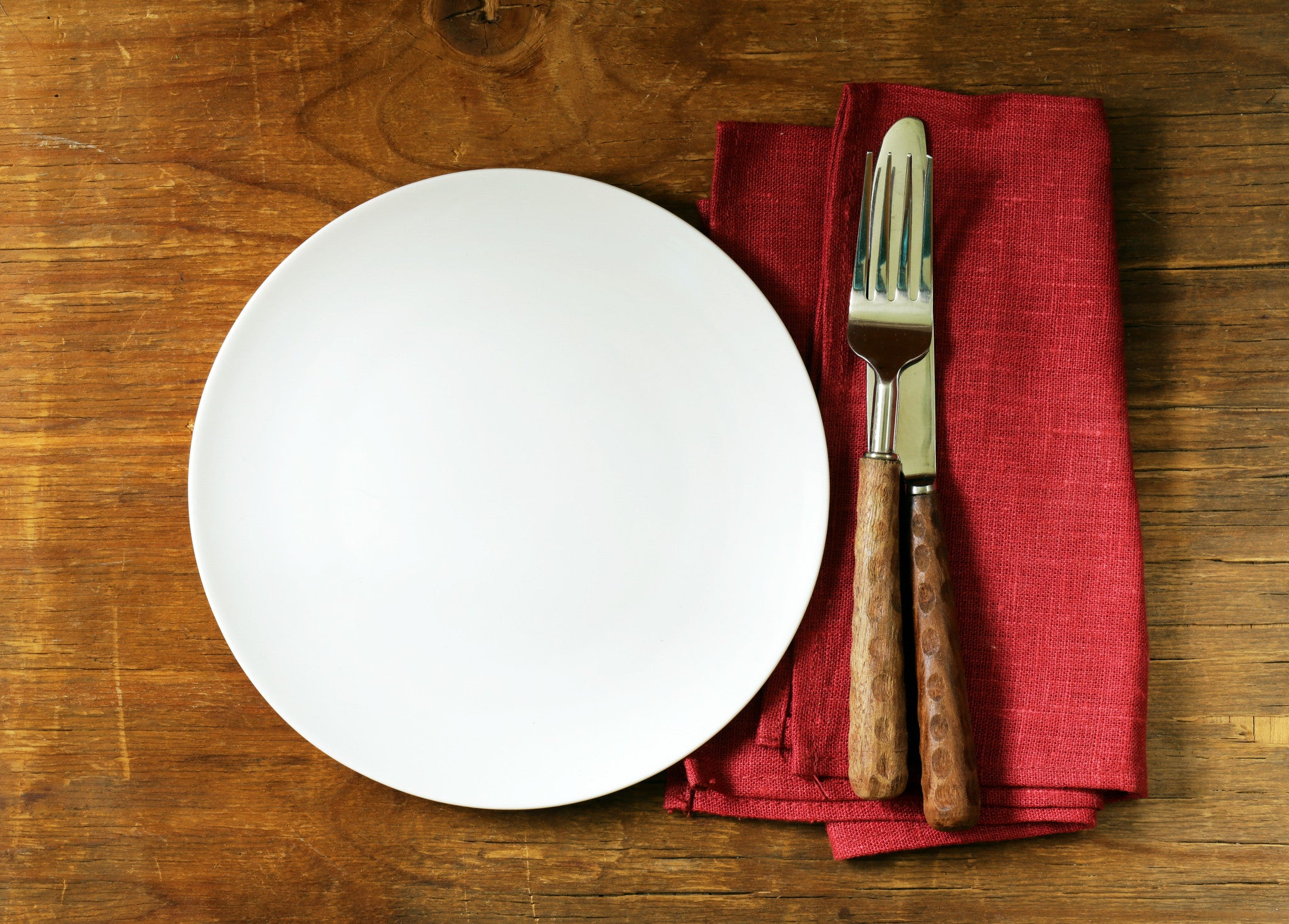 8 Essential Tips on Fasting – Peregrine Nutrition