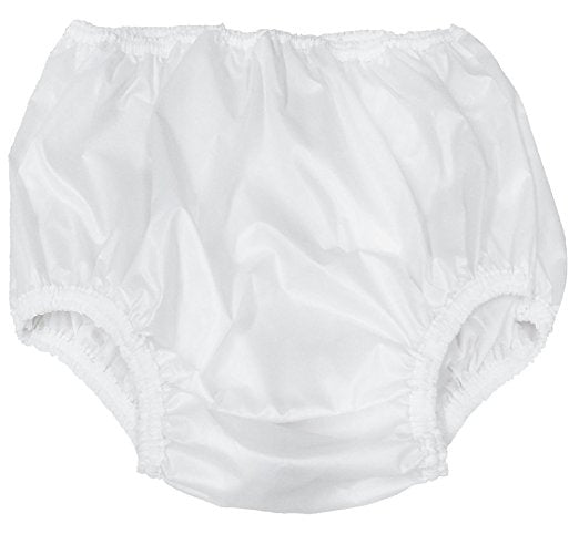 Plastic Washable Underwear